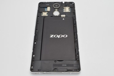 zopo-hero-2-back-no-cover